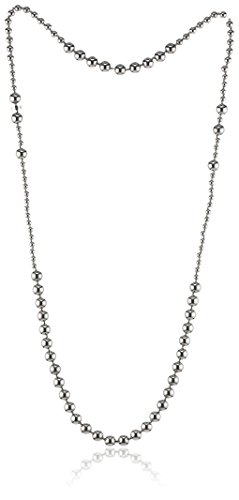 Jewels Damen Kette 80 cm Crazy Balls Darlin's 011745