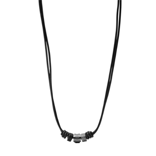 Collier JF00501797