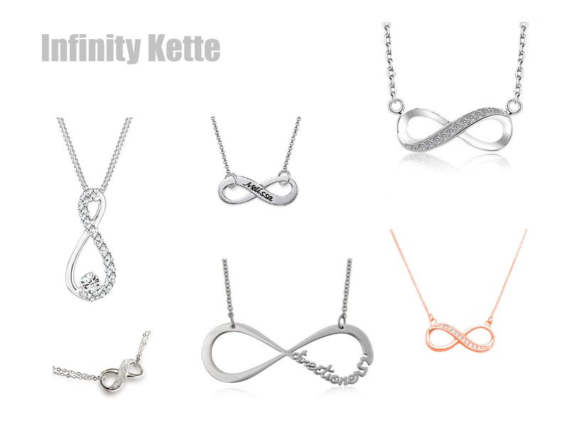 Infinity Kette
